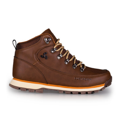 BUSTAGRIP - OUTBACK 2 - Scarpe  brown