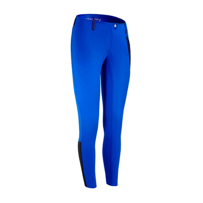 HORSE PILOT - X-Pure Women Pants Femme Royal