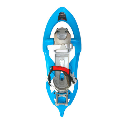 TSL OUTDOOR - TLS Outdoor ESCAPE EASY 2 - Raquettes à neige blue island