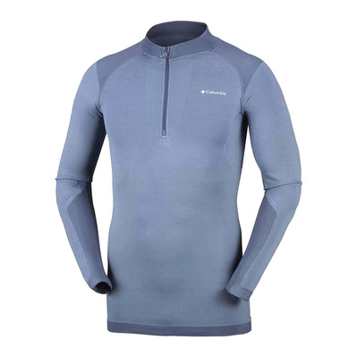 COLUMBIA - ENGINEERED HZ - Base Layer - Men's - mountain