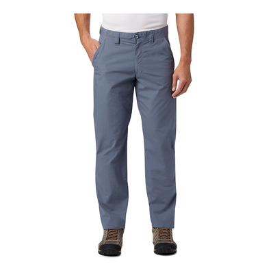 COLUMBIA - WASHED OUT™ - Pants - Men's - mountain