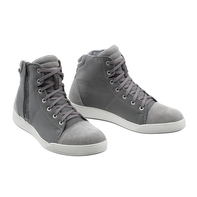 GAERNE - G.VOYAGER LAX GORE-TEX - Chaussures Homme grey