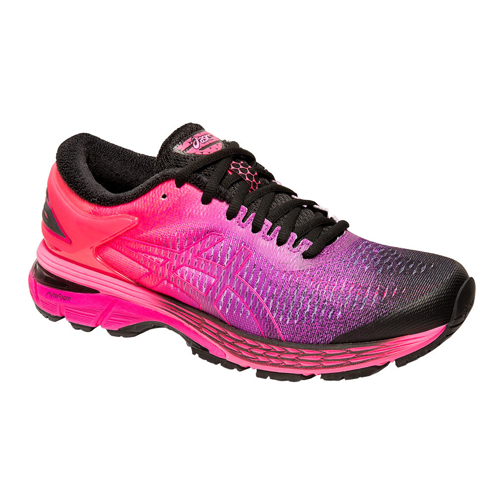 TRAINERS & RUNNING SHOES Asics GEL-KAYANO 25 SP - Running Shoes ...