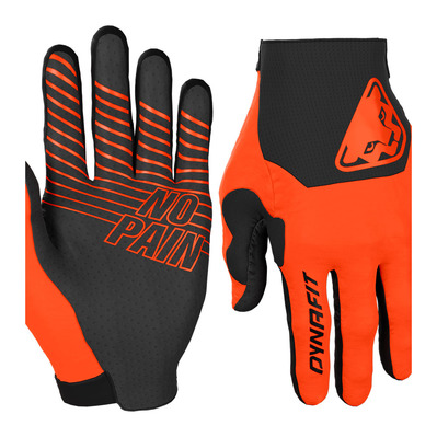 DYNAFIT - RIDE GLOVES Homme dawn/0910