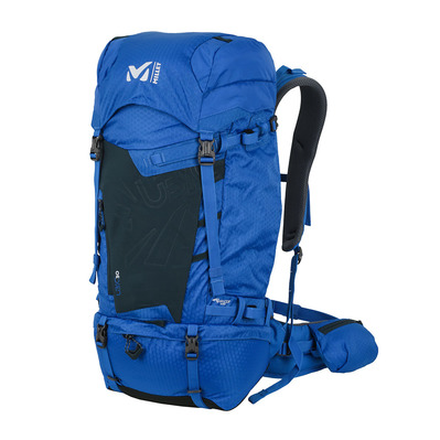 MILLET - UBIC 30L - Backpack - abyss