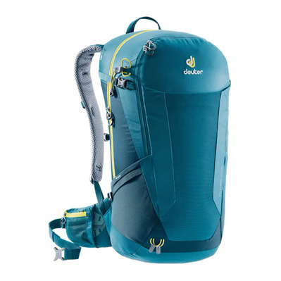 DEUTER - FUTURA EL 30L - Zaino Denim/ artic