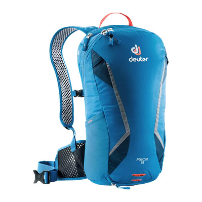 DEUTER - RACE 8L - Zaino bay/midnight