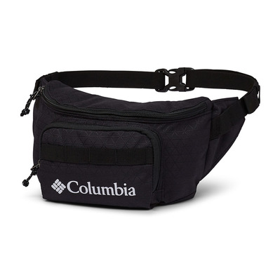 COLUMBIA - Zigzag™ Hip Pack Unisexe Black