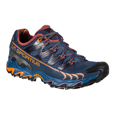 LA SPORTIVA - Ultra Raptor Woman Femme Denim/Rouge