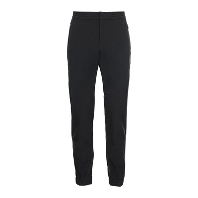 ODLO - HALDEN - Jogging Homme black