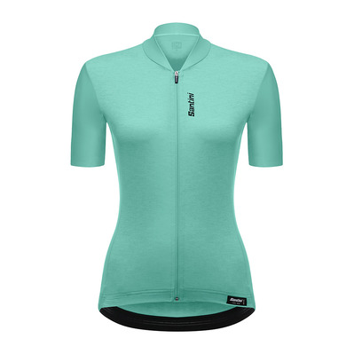 SANTINI - 365 SCIA - Maillot Femme water