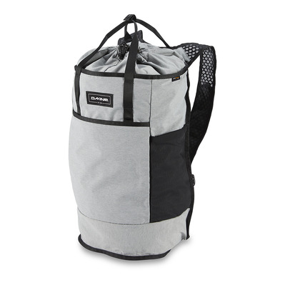 DAKINE - PACKABLE 22L - Backpack - greyscale