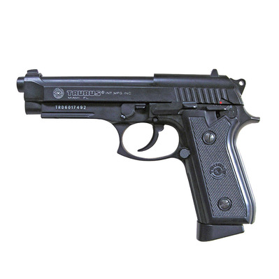 CYBERGUN - PT92 CO2 6MM 27BBS - Réplica Airsoft black