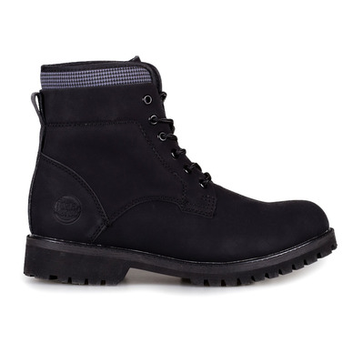 BUSTAGRIP - ROOKIE ECO - Boots black