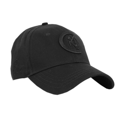 KENTUCKY - BASEBALL - Cappellino nero