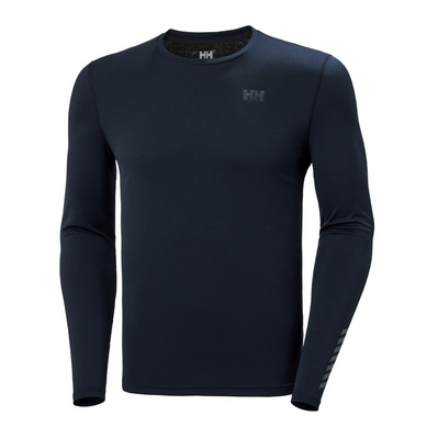 HELLY HANSEN - HH LIFA ACTIVE - Maillot Homme navy