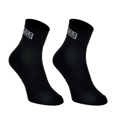 VIKING SPORT - BIKE & RUN - Chaussettes black