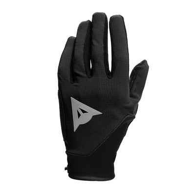 DAINESE - HG CADDO - Gants black