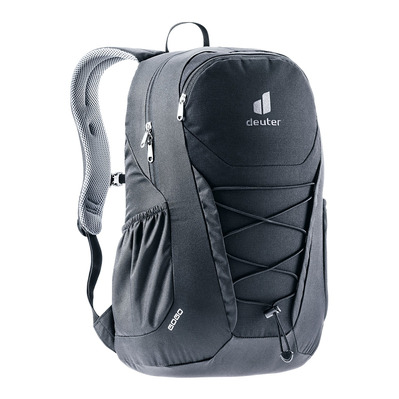 DEUTER - GOGO 25L - Sac à dos black