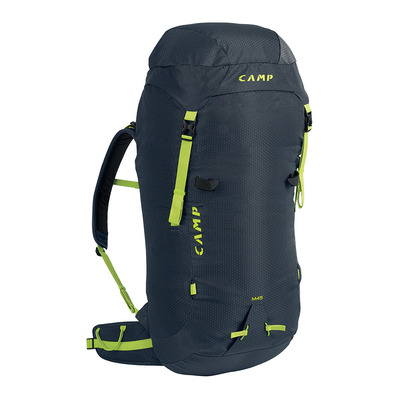 CAMP - M45 45L - Zaino nero