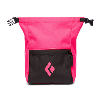 BLACK DIAMOND - MONDITO CHALK POT Unisexe Ultra Pink