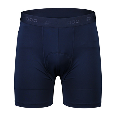 POC - Re-cycle Boxer Homme Turmaline Navy