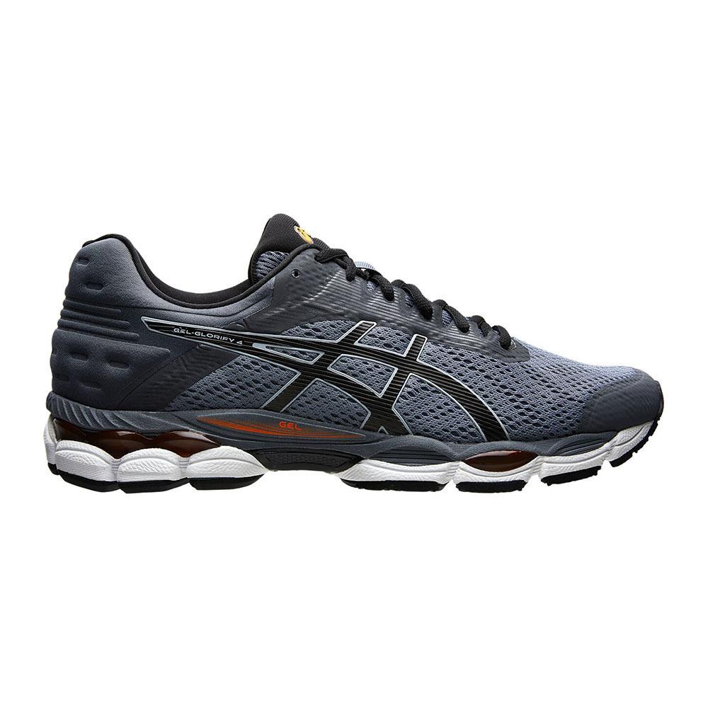 100% MEN Asics GEL-GLORIFY 4 - Running Shoes - Men's - metropolis ...