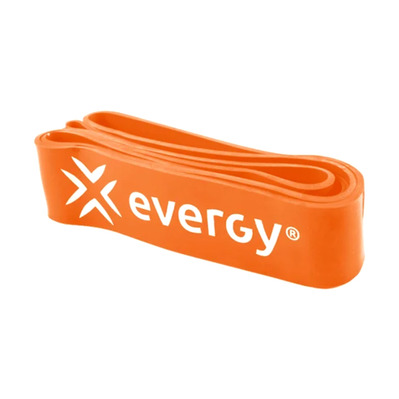 EVERGY - B011208N - Resistance Superband - orange