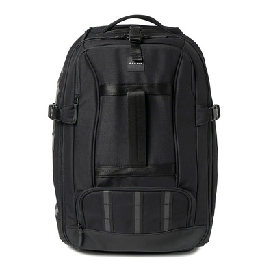 OAKLEY - UTILITY 25L - Trolley Bag - blackout reflective
