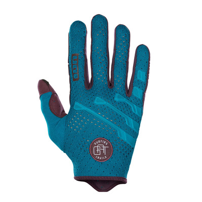 ION BIKE - GAT - Gloves - off shore