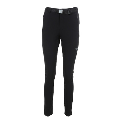 The North Face - FAST HIKE - Hose - Frauen - tnf black