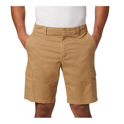 COLUMBIA - ULTIMATE ROC™ - Shorts - Männer - crouton