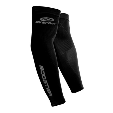 BV SPORT - ARX - Arm Sleeves - black