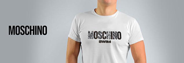 MOSCHINO en promo chez PRIVATESPORTSHOP